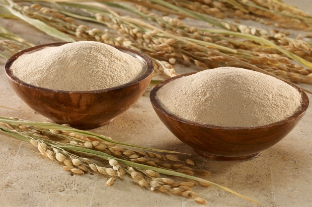 Cám gạo là gì? Thành phần của cám gạo là gì?